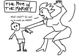 The Mom in the Market.png