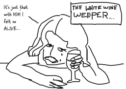 the-white-wine-weeper