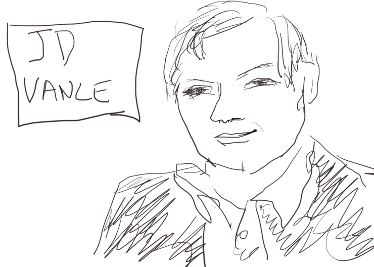 JD Vance.png